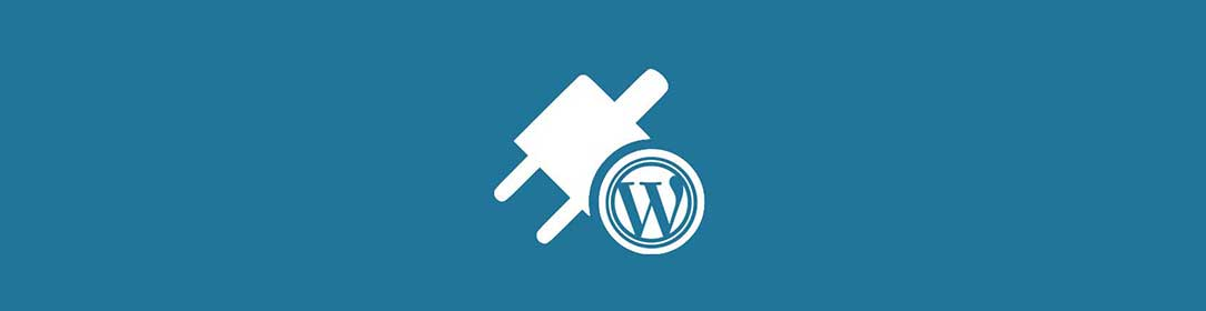 Think better before you install 77 WordPress plugins to build a website