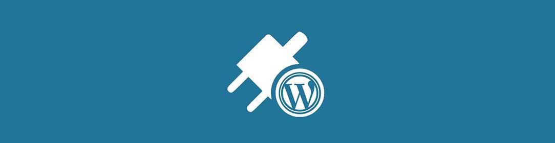 Σκέψου το καλά πριν βάλεις 77 Plugins στο WordPress για να φτιάξεις μια ιστοσελίδα.