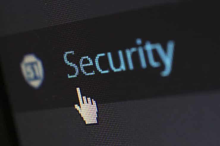 Κόστος κατασκευής ιστοσελίδας και ασφάλεια